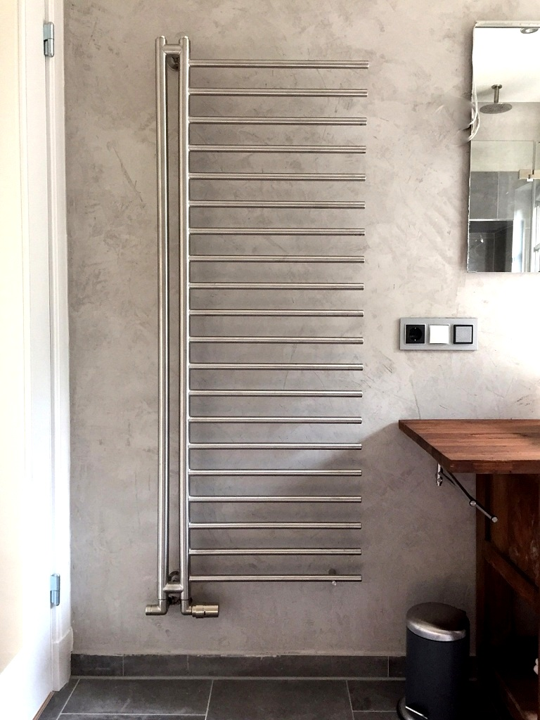 handtuchheizk rper edelstahl handtuchtrockner in top qualit t. Black Bedroom Furniture Sets. Home Design Ideas