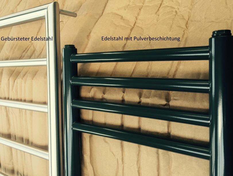 badheizk rper nach ma sondergr en aus unserer manufaktur. Black Bedroom Furniture Sets. Home Design Ideas