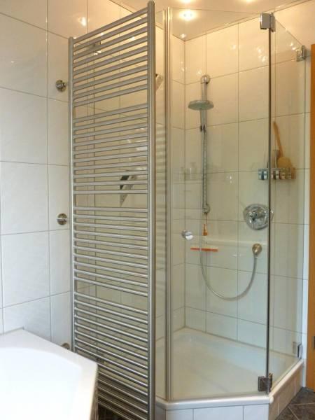 Bad Raumteiler badheizkörper als raumteiler in stabiler ausführung edelstahl