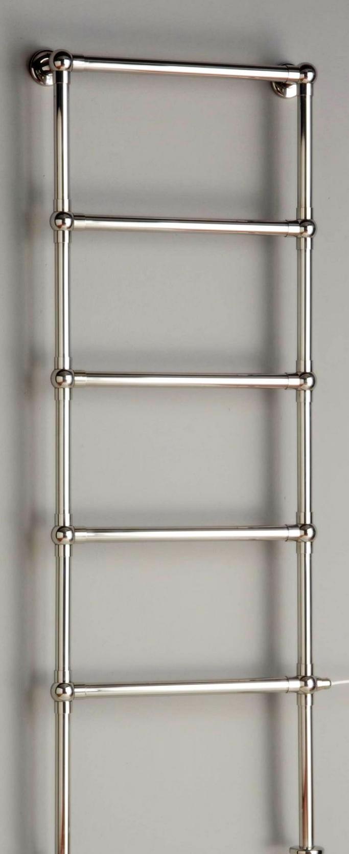 badheizk rper elektrisch edelstahl hohe qualit t. Black Bedroom Furniture Sets. Home Design Ideas