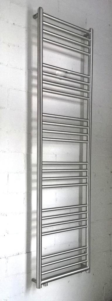 badheizk rper edelstahl in bester qualit t vom hersteller. Black Bedroom Furniture Sets. Home Design Ideas
